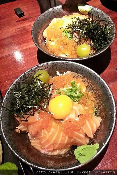 日照日式料理屋 (4)