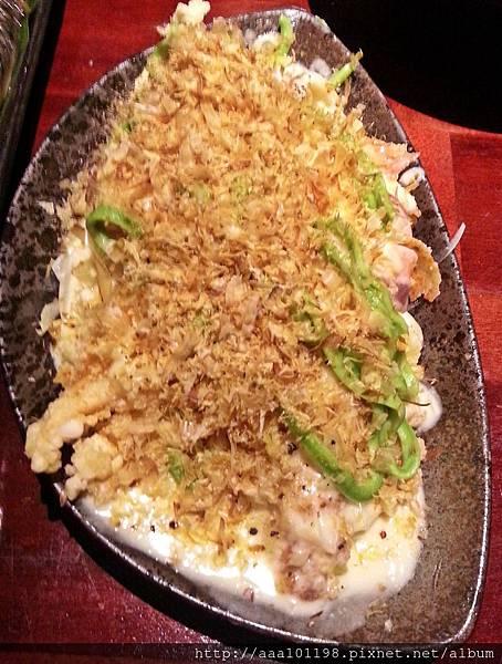 日照日式料理屋 (5)