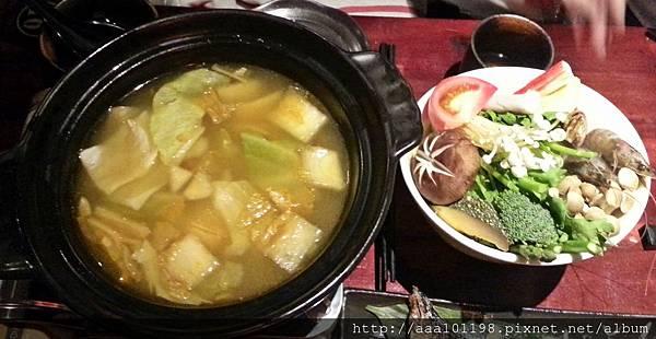 日照日式料理屋 (7)