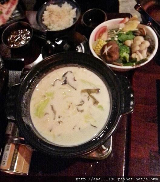 日照日式料理屋 (9)
