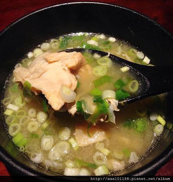 日照日式料理屋 (12)
