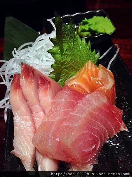 日照日式料理屋 (13)