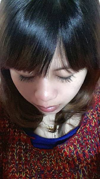 黑鑚睫毛 (2)
