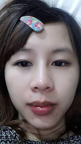 黑鑚睫毛 (3)