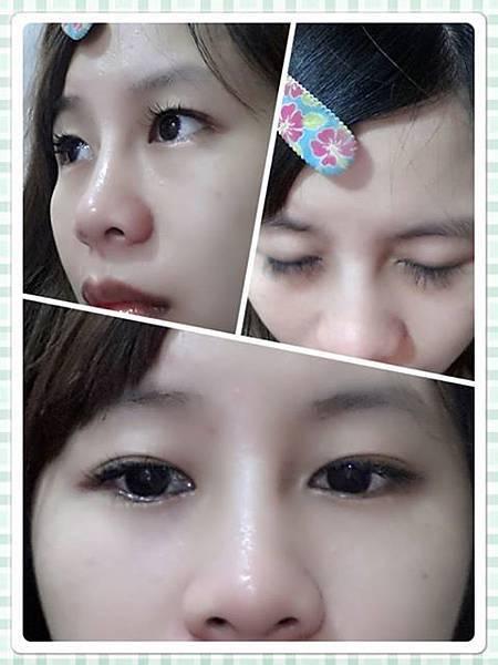 黑鑚睫毛 (5)