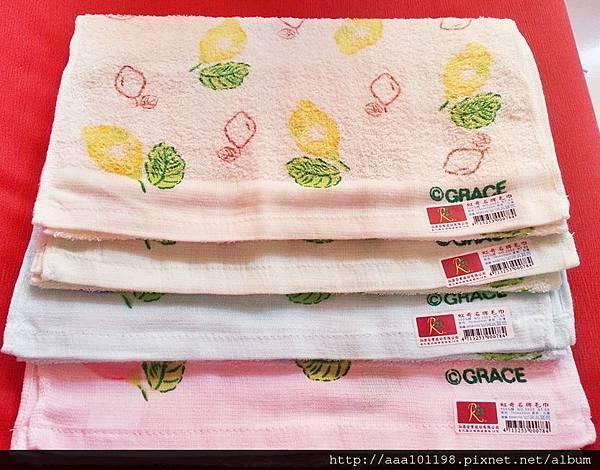 檸檬毛巾 (3).jpg
