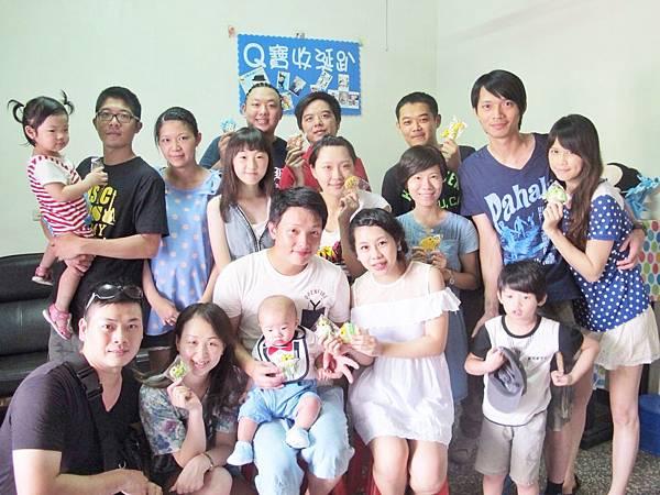 Q寶收延趴 (33).jpg