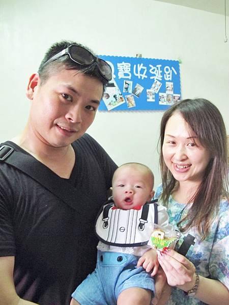 Q寶收延趴 (44).jpg
