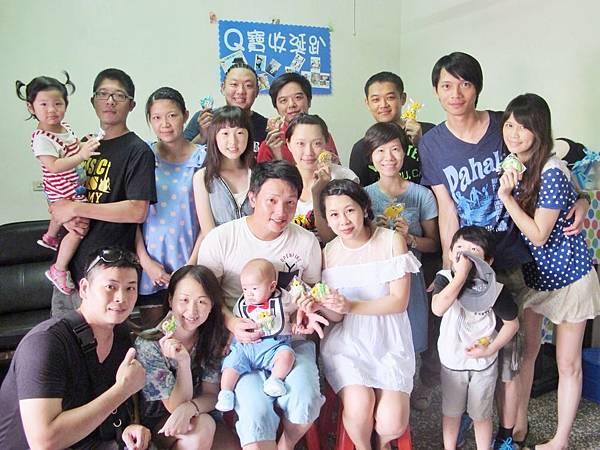 Q寶收延趴 (48).jpg