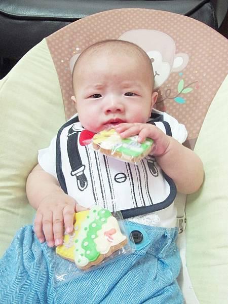 Q寶收延趴 (51).jpg
