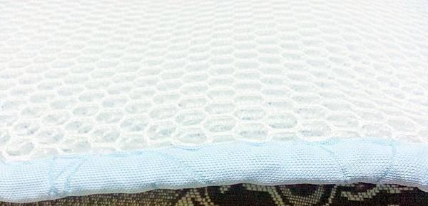 嬰兒床空氣軟墊 (1).jpg