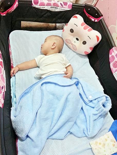 嬰兒床空氣軟墊 (6).jpg