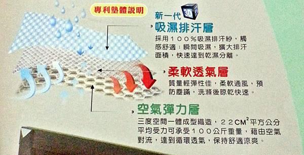 嬰兒床空氣軟墊 (10).jpg
