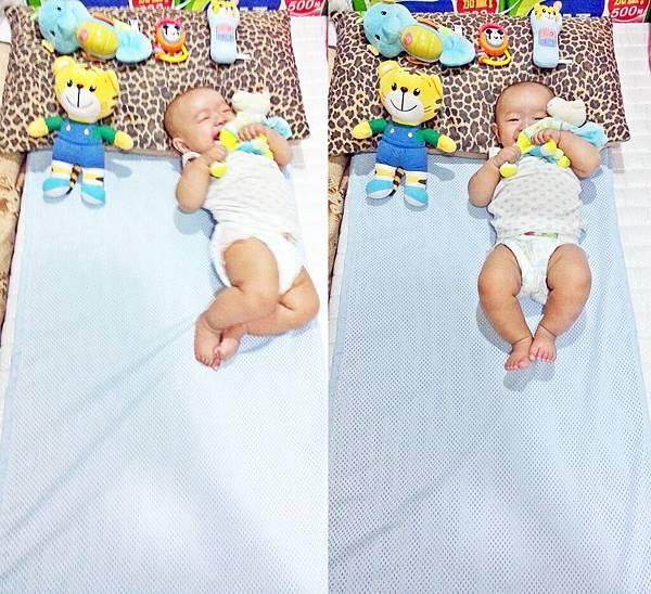 嬰兒床空氣軟墊 (17).jpg