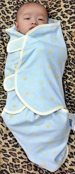 10 Days for kids 嬰童系列包巾 (3).jpg