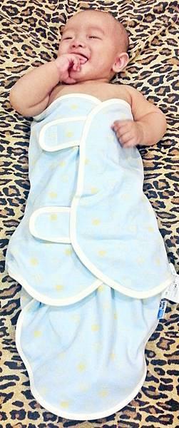 10 Days for kids 嬰童系列包巾 (6).jpg