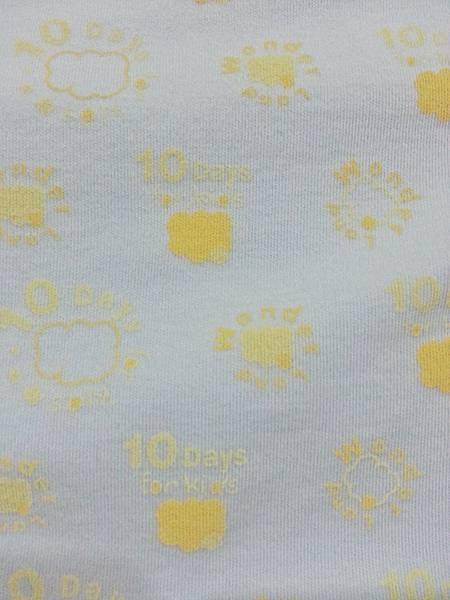 10 Days for kids 嬰童系列包巾 (9).jpg