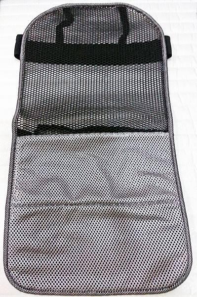 舒適型節能汽車透氣坐墊 (12).jpg