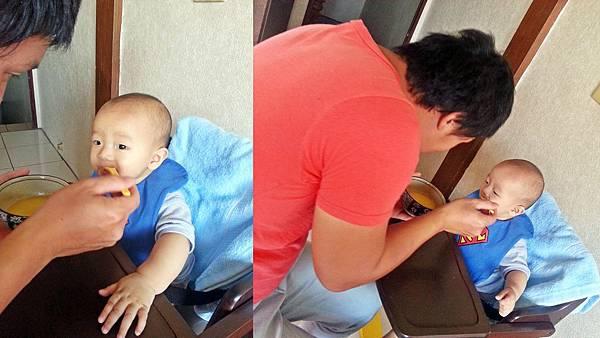 嬰幼兒潔膚乳.jpg