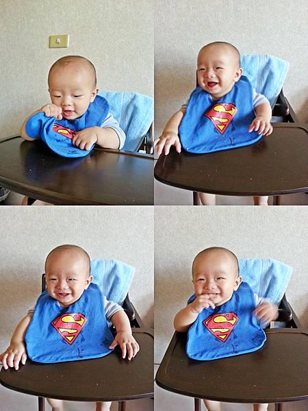 嬰幼兒潔膚乳 (1).jpg