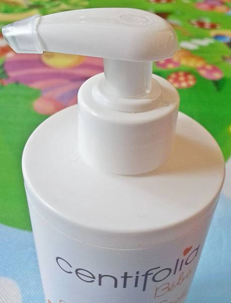 嬰幼兒潔膚乳 (5).jpg