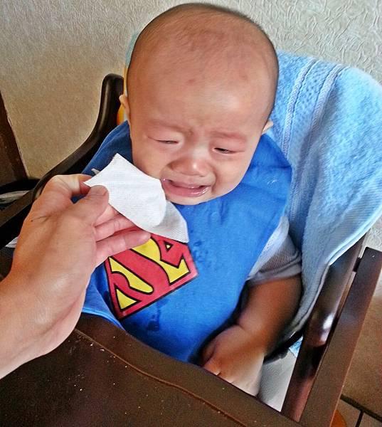 嬰幼兒潔膚乳 (7).jpg