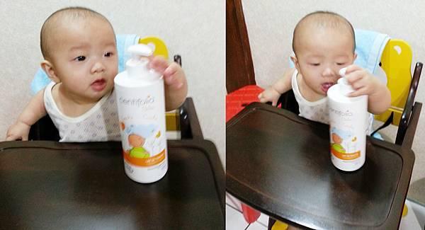 嬰幼兒潔膚乳 (12).jpg