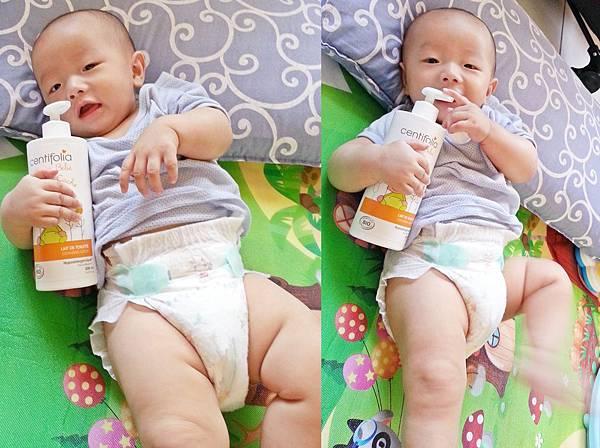 嬰幼兒潔膚乳 (13).jpg