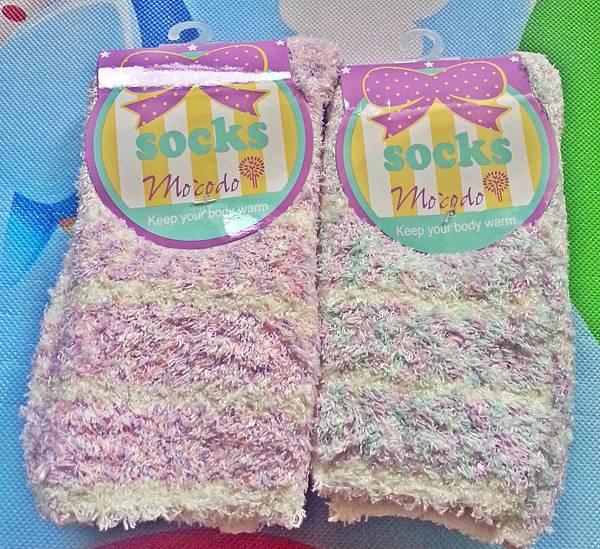 冬季保暖襪.jpg