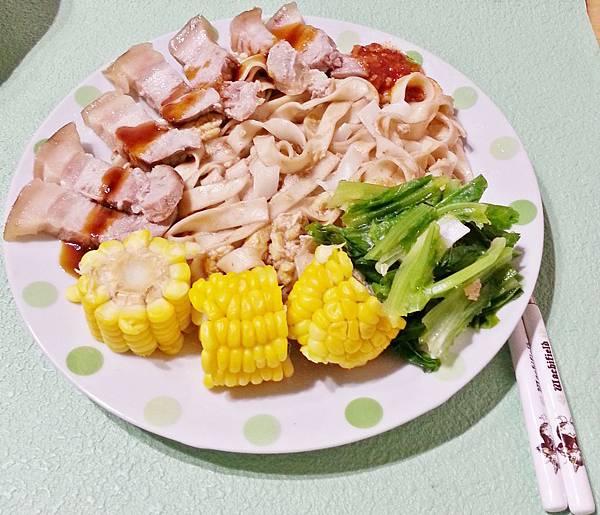 森林麵食 (1).jpg