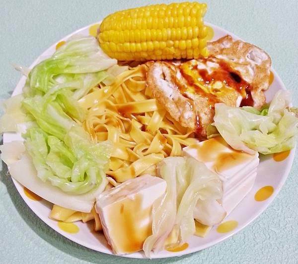 森林麵食 (10).jpg