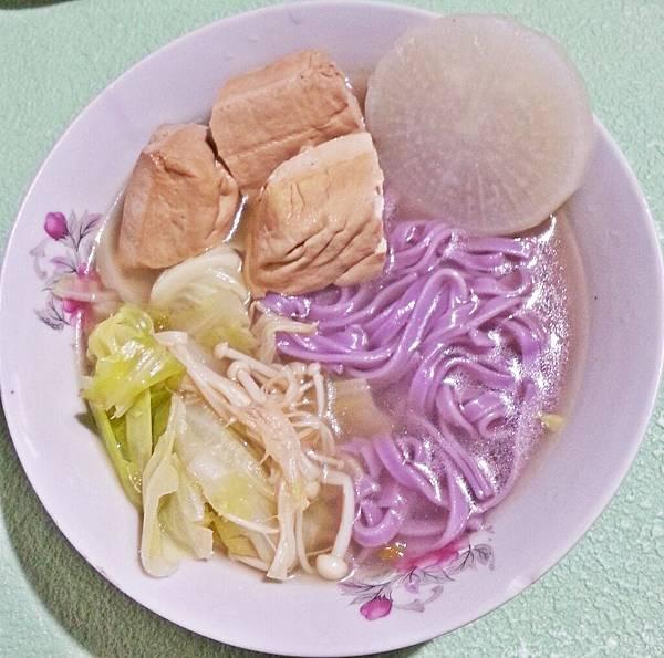 森林麵食 (16).jpg