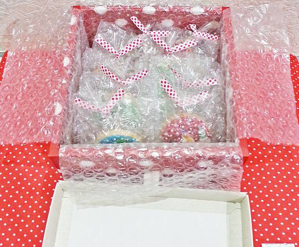 聖誕糖霜餅乾.jpg