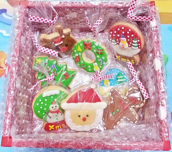 聖誕糖霜餅乾 (2).jpg