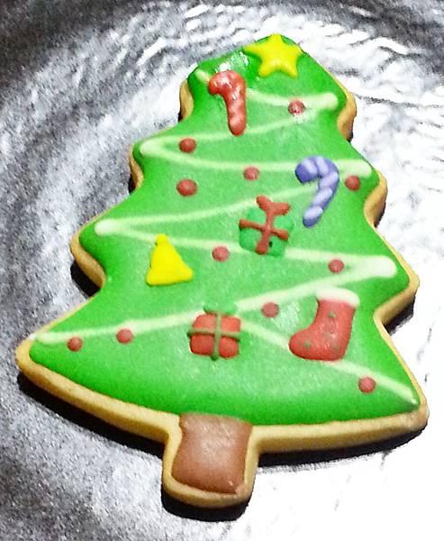 聖誕糖霜餅乾 (5).jpg