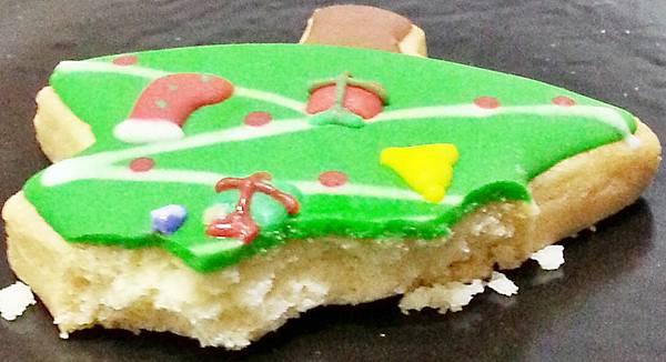 聖誕糖霜餅乾 (6).jpg