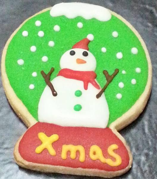 聖誕糖霜餅乾 (8).jpg