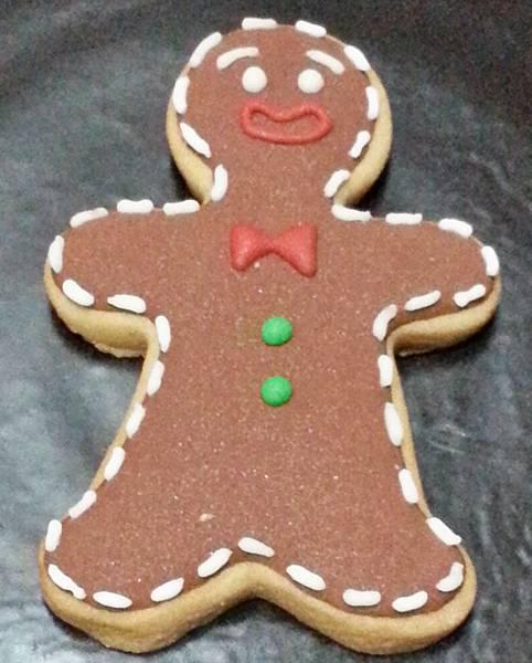 聖誕糖霜餅乾 (9).jpg