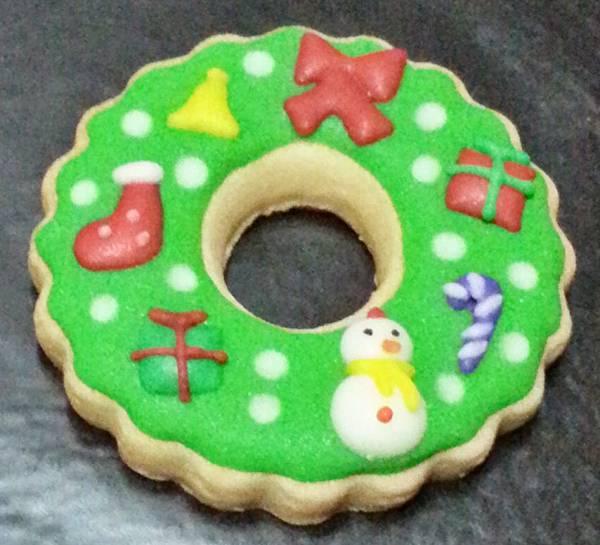 聖誕糖霜餅乾 (10).jpg
