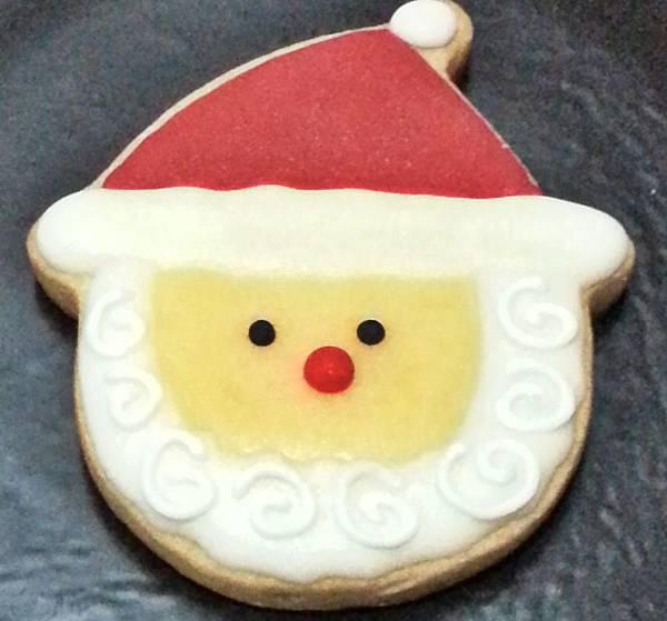 聖誕糖霜餅乾 (11).jpg