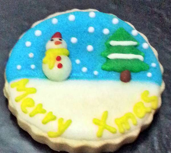 聖誕糖霜餅乾 (12).jpg