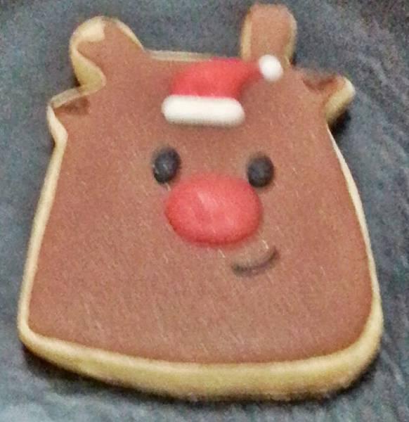 聖誕糖霜餅乾 (13).jpg