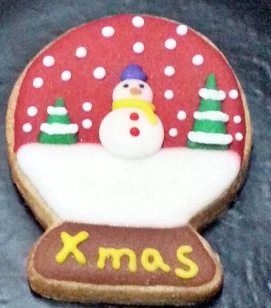 聖誕糖霜餅乾 (14).jpg
