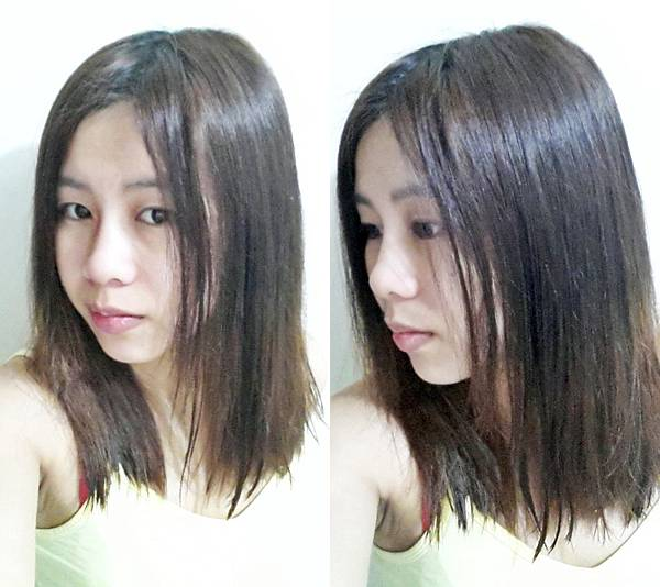CORSICA科皙海玫瑰精油洗髮精X葉綠素頭皮SPA護髮乳 (10).jpg