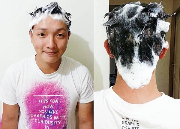 CORSICA科皙海玫瑰精油洗髮精X葉綠素頭皮SPA護髮乳 (11).jpg
