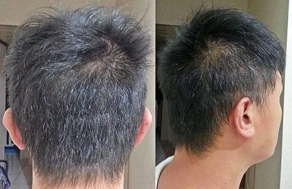 CORSICA科皙海玫瑰精油洗髮精X葉綠素頭皮SPA護髮乳 (12).jpg