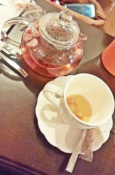 蟻窩下午茶 (17).jpg