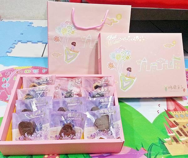 豆你開心特級巧克力 (1).jpg