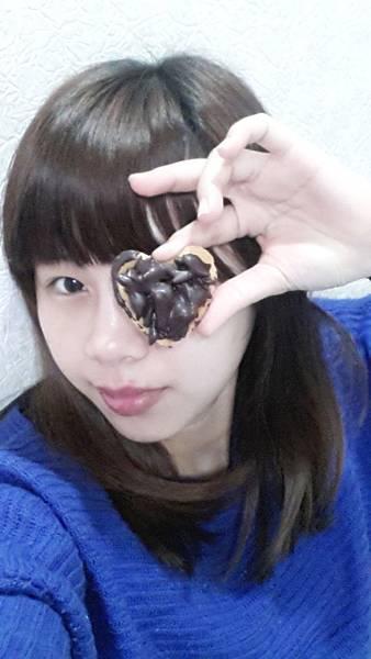 豆你開心特級巧克力 (9).jpg