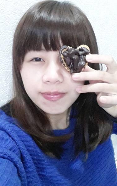 豆你開心特級巧克力 (11).jpg